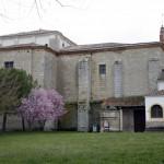 Ampudia Ermita
