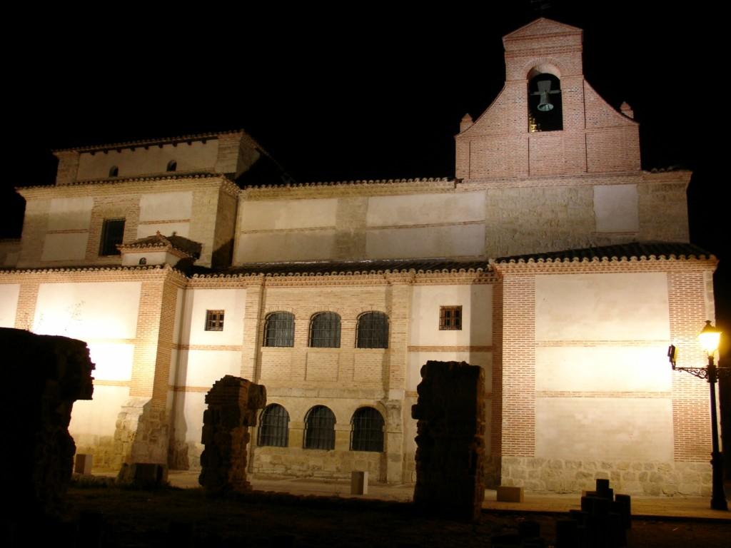Fotos del Museo