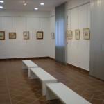 Exposición Julio del Val