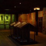 Museo Arte Sacro