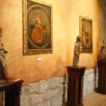 Museo Ampudia